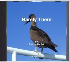 barelythere