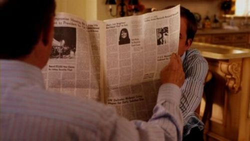 newspapers_in_tv_640_42