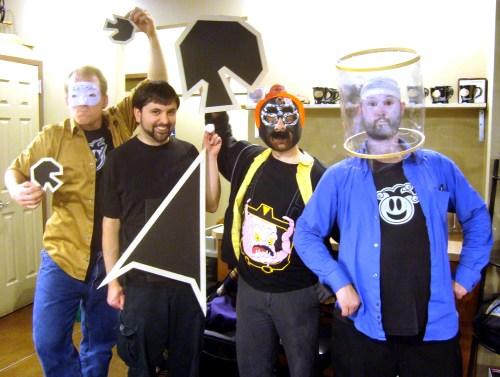 2010-foolsplay-halloween