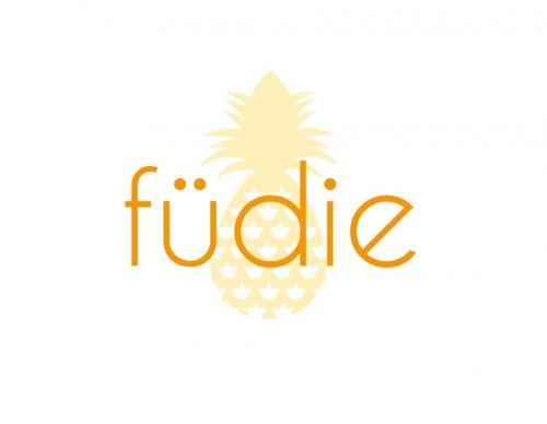 Fudie's Logo