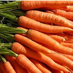 @RealCarrotFacts