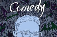 Dark Comedy 200