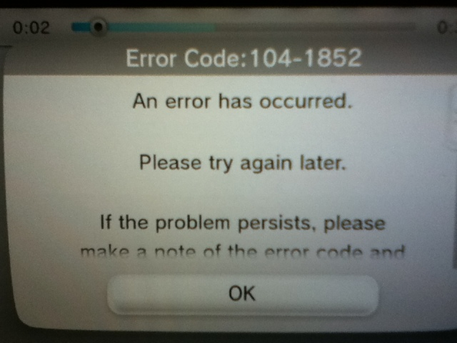 mariokart8-errorCode