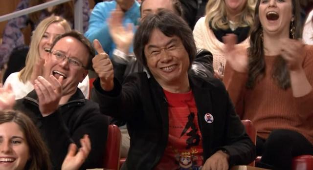 miyamoto-thumbsup