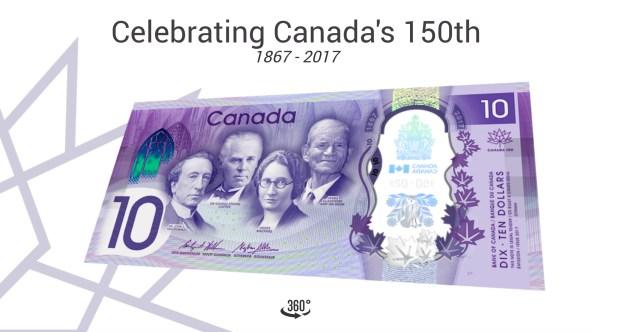 O Canada. O Konami. O Canadian Konami. O Konada? Canami?