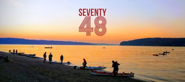SEVENTY48