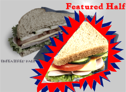 featured_sandwich.png