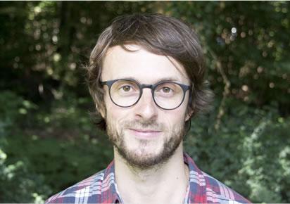 Jan Schmiedgen