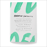 Kelley-Creative-Confidence-Toolkit