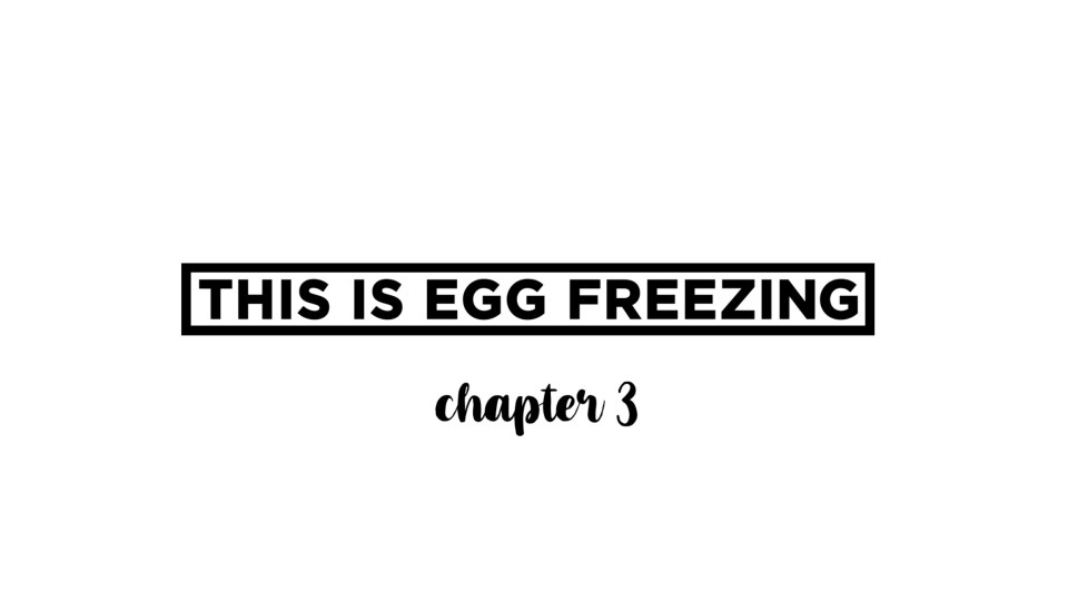 TIEF Chapter 3