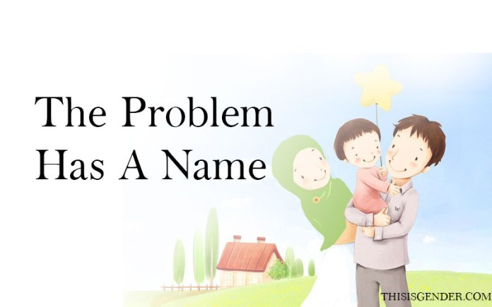 The-Problem-Has-A-Name