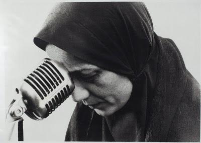 islamic-feminism1