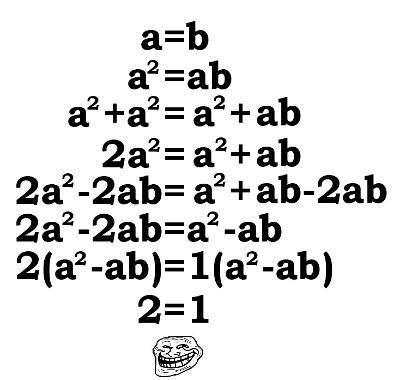 a.aaa-maths-fail