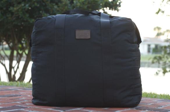 0000461_mil-kit-bag