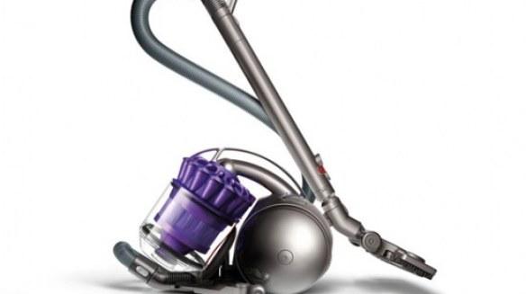 Dyson-vacuum-top