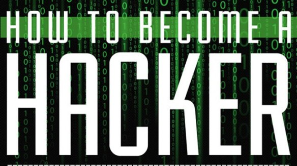 How-to-become-a-Professional-hacker