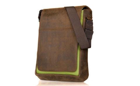 muzetto-laptop-feature_97d2fc8b-f616-43a6-8853-c8381f20eca3_grande
