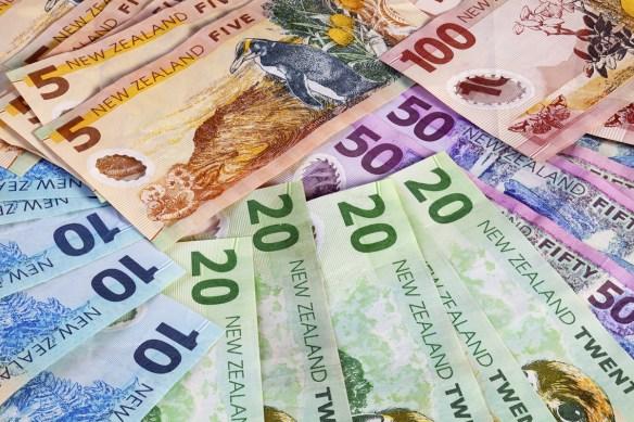 NZ-money