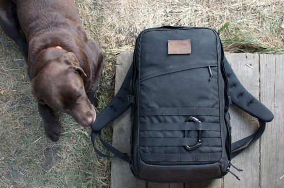 gr2-rucksack