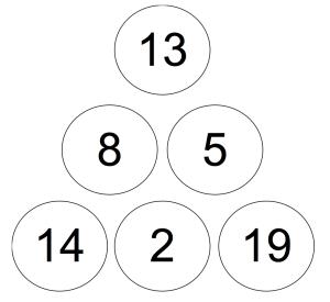 6pin bowling