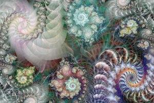 fractal_450