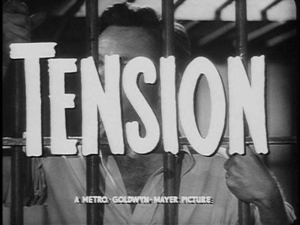 eliminate-tension