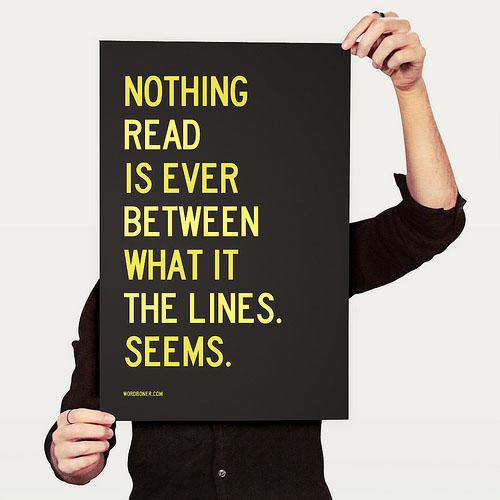read-between-the-lines