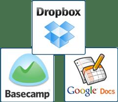 dropbox_basecamp_google_docs