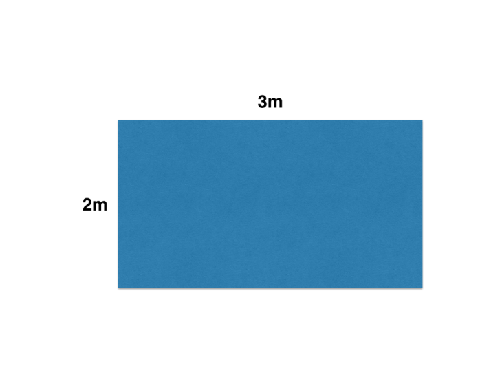 3mx2m-rect-001.png