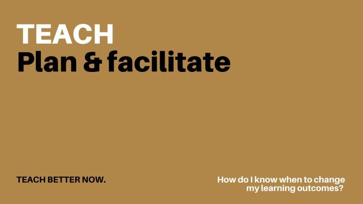 TEACH (2)