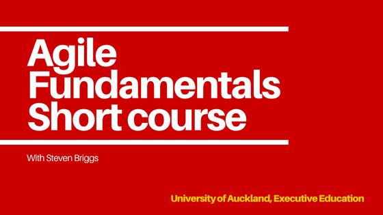 AgileFundamentalsCase Studies