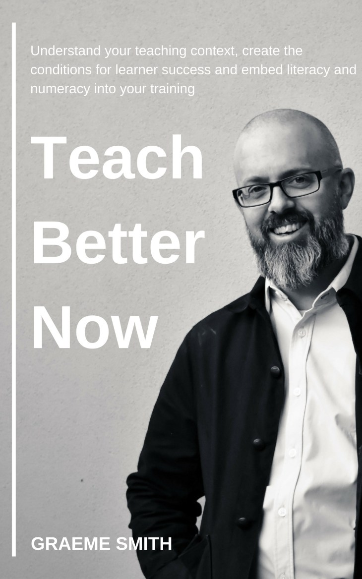 Teach Better Now-Book Cover.jpg
