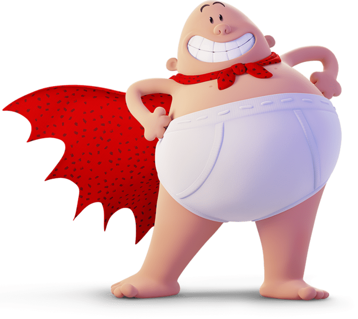 Captain_underpants_movie_character