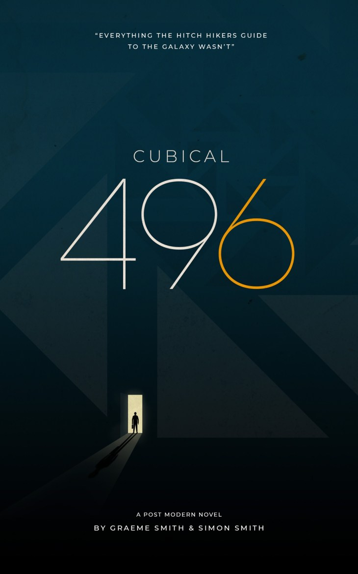 Cubical 496 Cover-art-02.jpg