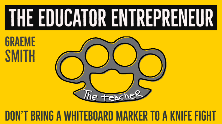 How Can I Get Better At Teaching?  Education  Entrepreneur  Learner centred teaching