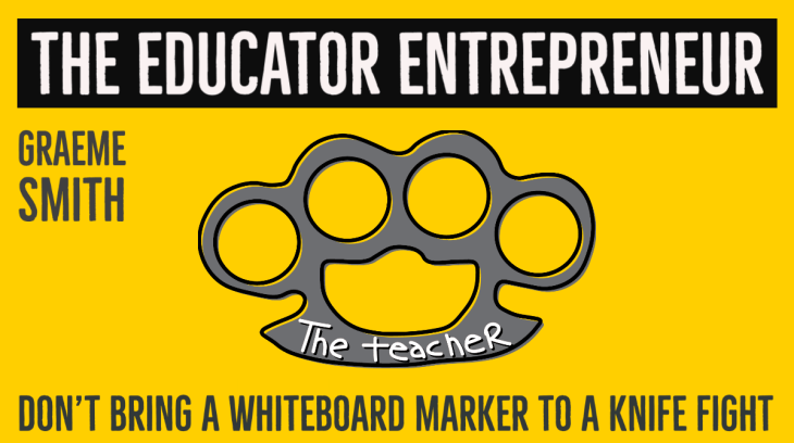 This image has an empty alt attribute; its file name is Educator-Entrepreneur-4-1024x572.png