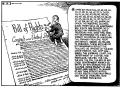 Kill Bill of Rights