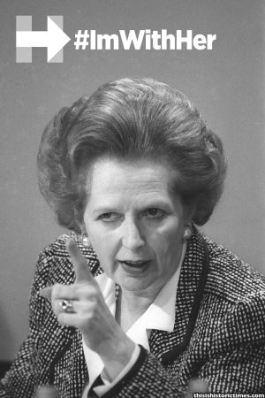 thatcher-with-her