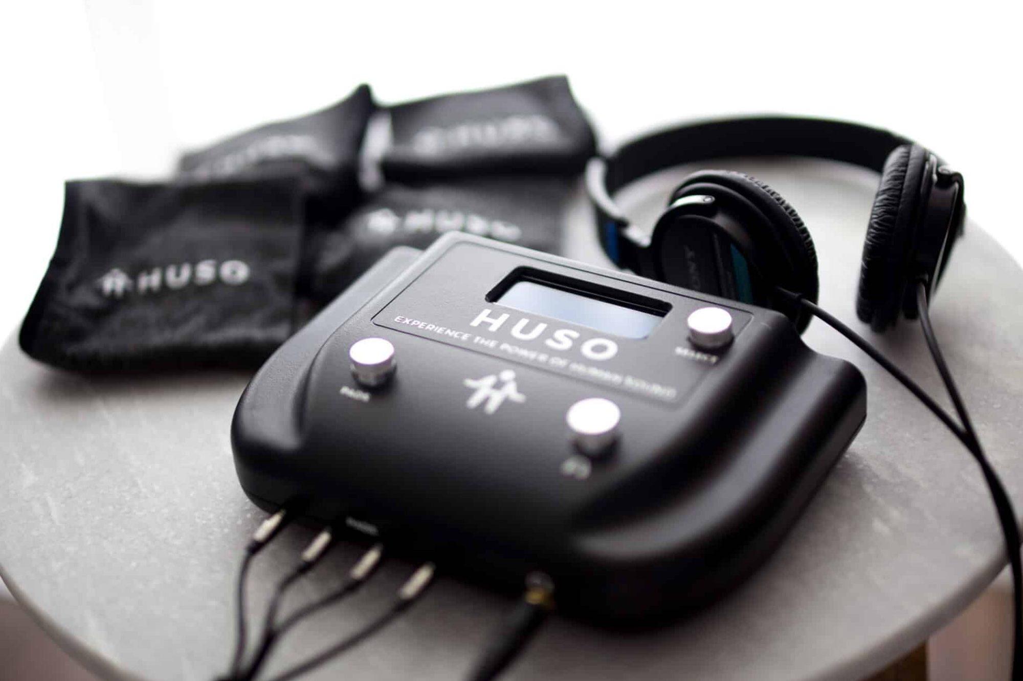 huso-sound-7