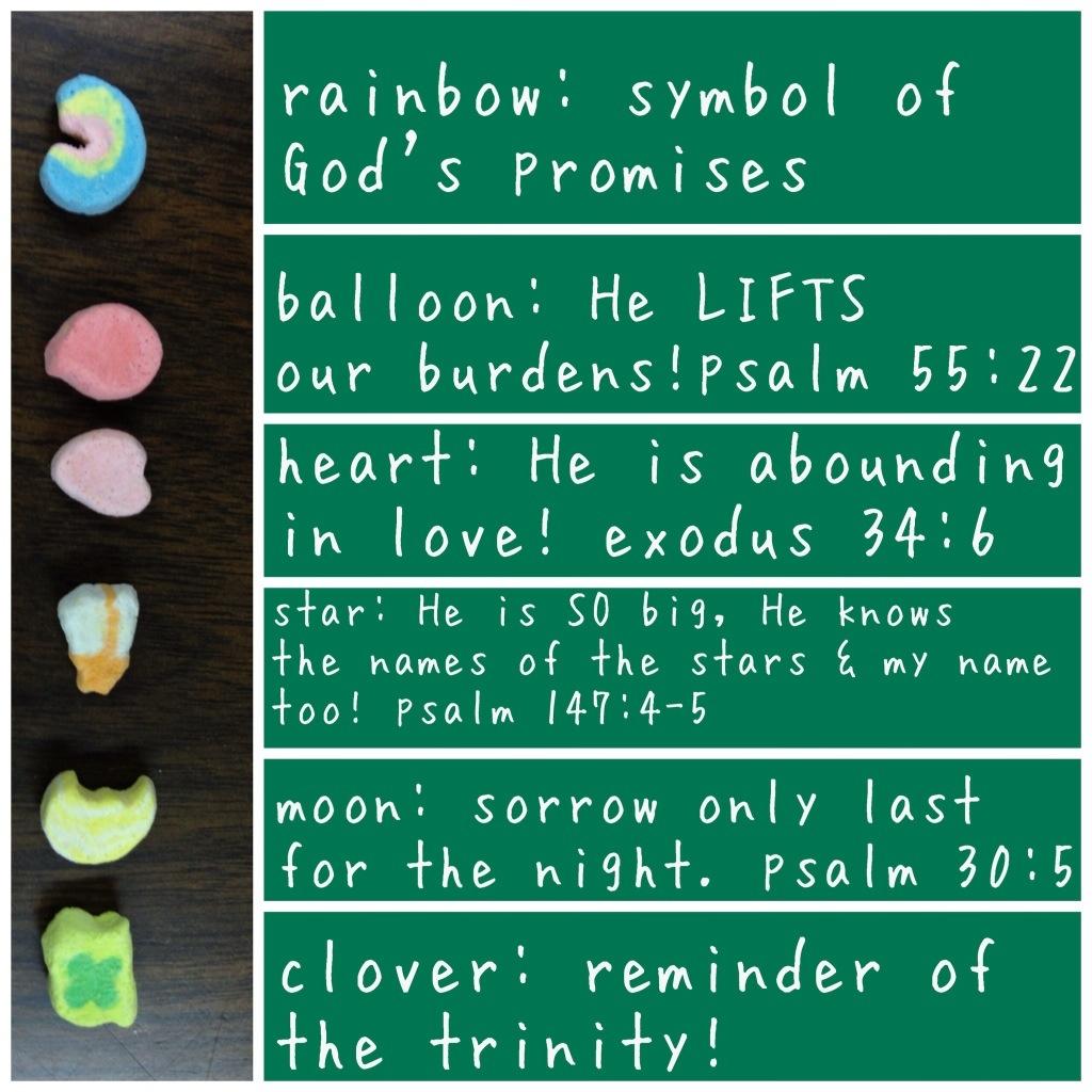 Cute Idea St Patricks Day Kid S Church Lesson Welcome