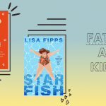 We need to talk about fat representation in KidLit.