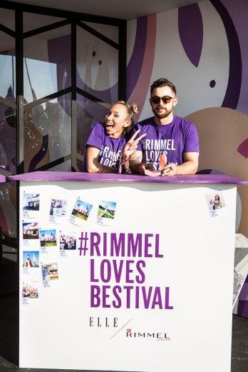 Bestival2015_Sponsorship_Elle_Rimmel_021