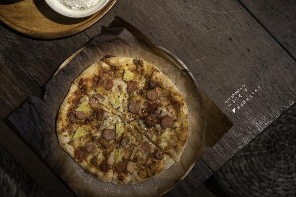 披薩2.jpg