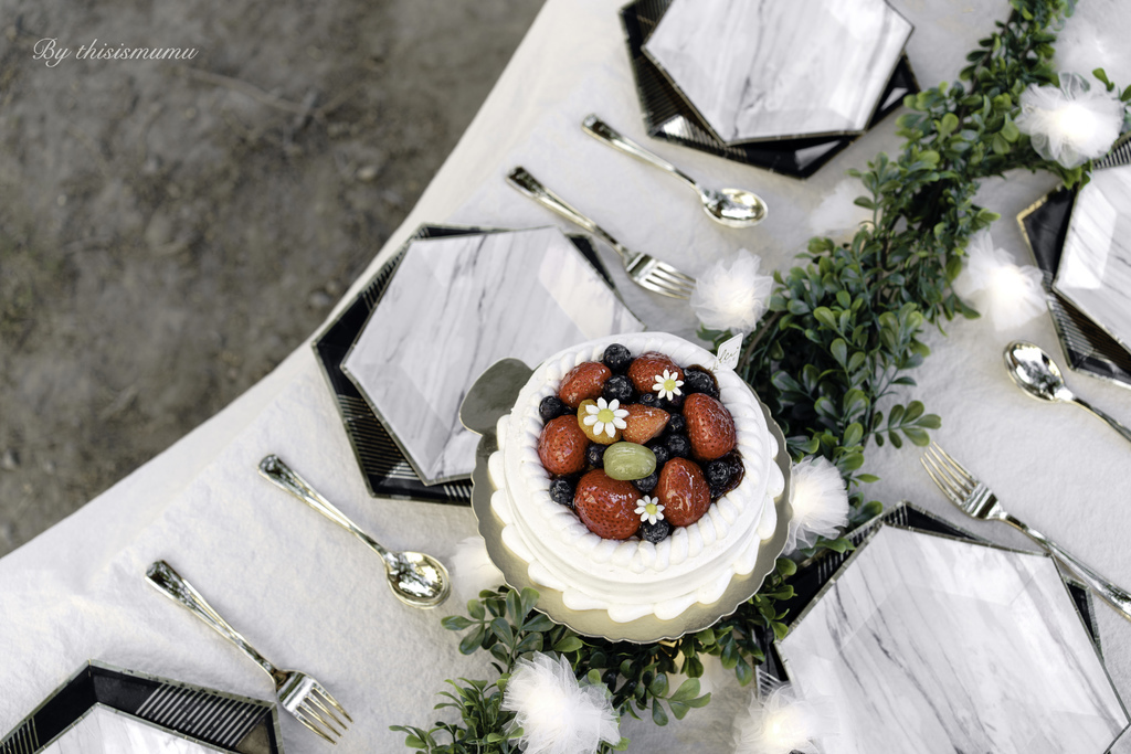 大蛋糕2.jpg