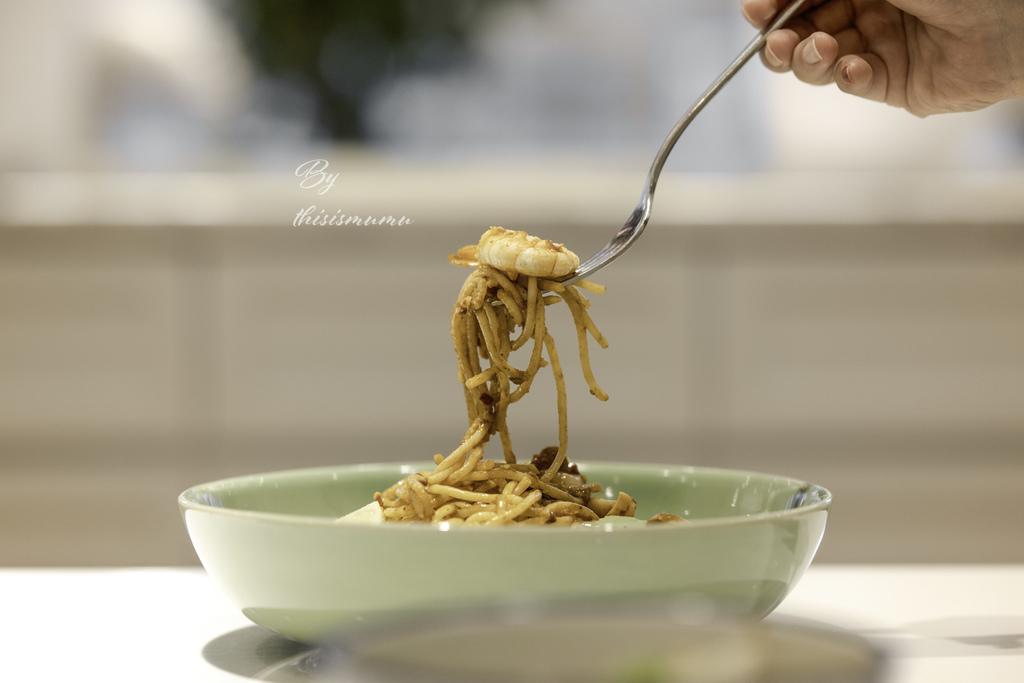 蝦肉義大利麵.jpg