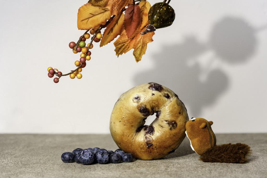藍莓貝果情境.jpg