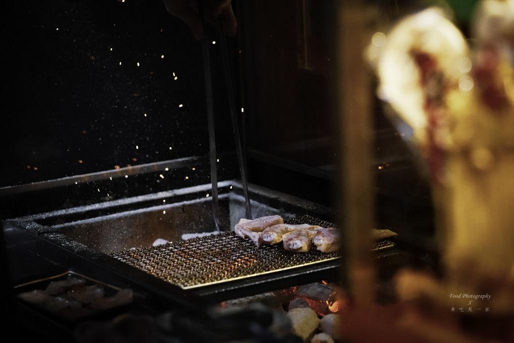 高雄美食。蔥錵燒肉.居酒屋.小料理|平價日式居酒屋,經網友們肯定的無雷店。
