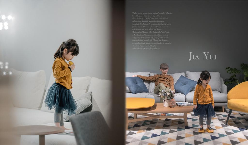 新竹傢俱。傢寓美學|傢俱訂製推薦:從無到有的質感軟裝規劃。
