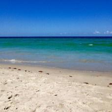 day beach 2