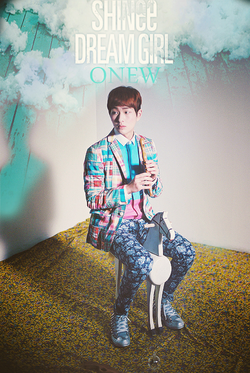 Onew-Dream-Girl-Teaser-Photo-shinee